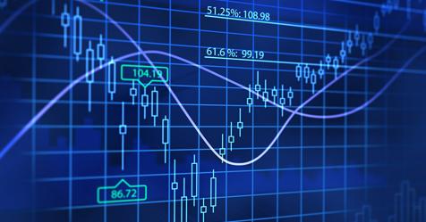 jtJl1CSsSrW7SplbuUFd_stock-chart.jpg