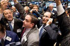 rqmCPbSN63hXhwFC5TVg_Stock_Market_Trading_.jpg