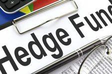 DYE144RTQga1pzbIhiXW_hedge_fund.jpg