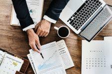 sKVjKQPRRa1gd48Xrjxc_agenda-analysis-business-990818.jpg